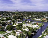 704 Kittyhawk Way, North Palm Beach image
