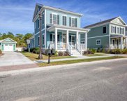 8144 Sandlapper Way, Myrtle Beach image