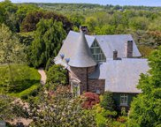 6166 Stovers Mill Rd, Doylestown image