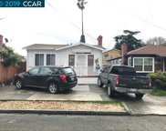 1158 58th Ave, Oakland image
