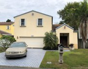 11919 Sw 274th St, Homestead image