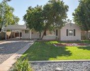 1713 W Weldon Avenue, Phoenix image