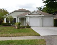 2718 Brook Hollow Rd, Clermont image