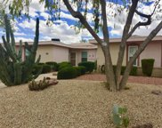17434 N Boswell Boulevard, Sun City image