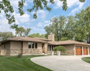 8216 Tennessee Avenue, Willowbrook image