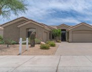 7307 E Wing Shadow Road, Scottsdale image