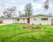 5774 E Sussex, Fresno image