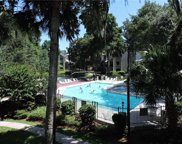 36 Deallyon Avenue Unit #62, Hilton Head Island image