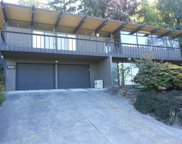7522 44th Place SW, Seattle image
