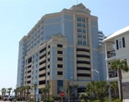 2501 S Ocean Blvd. Unit 1215, Myrtle Beach image