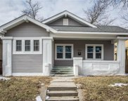2914 Ruckle  Street, Indianapolis image