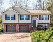 2617 Mountain Laurel Dr, Antioch image