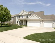 4443 Rumley Court Sw, Wyoming image