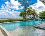 226 SW Palm Cove Drive, Palm City image