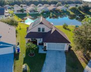 2004 Lily Pad Court, Kissimmee image