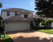 12866 Ivory Stone LOOP, Fort Myers image