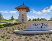 931 Pintail Lane, Prosper image