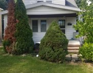 1536 Mapledale  Road, Wickliffe image
