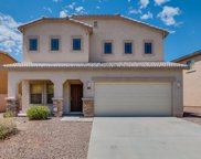 41102 N Hudson Trail, Anthem image