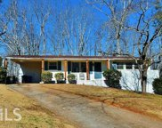 476 Mountain View Dr, Gainesville image