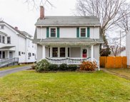 1071 North Winton Road, Rochester image
