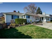 1225 NW VALLEY VIEW  DR, Salem image