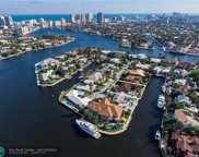 625 4th Key Dr, Fort Lauderdale image