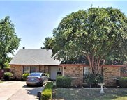 3301 Clovermeadow Drive, Fort Worth image