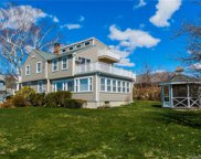 145 Niantic River Road, Waterford image