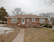 9720 Nw Overhill Drive, Kansas City image
