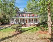 14236 Maple Hollow  Lane, Mint Hill image