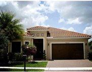 7501 Nw 112th Terrace, Parkland image