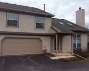 3S070 Timber Drive, Warrenville image