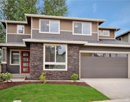 4741 Smithers (LOT 4) Ave S, Renton image