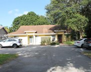 4940 Sw 26th Ter, Dania Beach image