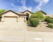 16589 N 109th Street, Scottsdale image