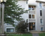 5756 VILLAGE GREEN DRIVE Unit #H, Alexandria image
