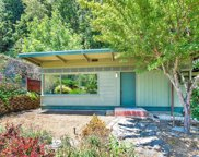 15210 Orchard Road, Guerneville image