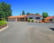 8877 Water Road, Cotati image