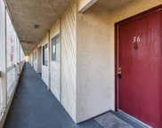 209 S Ventura Road Unit #36, Port Hueneme image