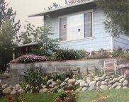 30814 San Martinez Road, Castaic image