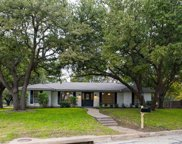4128 Alicante Avenue, Fort Worth image