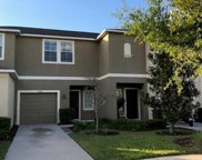 6747 Holly Heath Drive, Riverview image