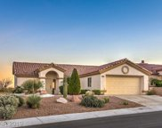2644 BREAKERS CREEK Drive, Las Vegas image