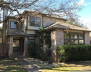 11231 Woodridge Bluff, San Antonio image