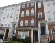 1014 TREELAND WAY Unit #707, Upper Marlboro image
