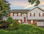 349 Maple Ave, Collegeville image