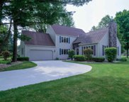 16400 Fox Cross Drive, Granger image