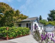 638 37th Ave, Santa Cruz image