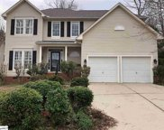308 Cotton Bay Way, Simpsonville image
